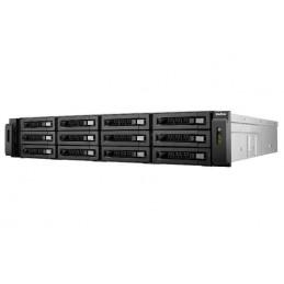 NVR VS-12156U-RP Pro+ QNAP