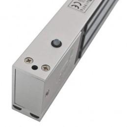 Electromagnet aplicabil de 500kgf, cu led de stare YM-500(LED)