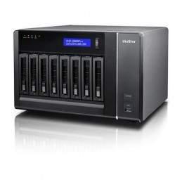 NVR VS-8140 Pro+ QNAP