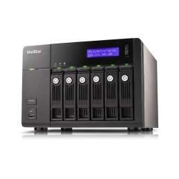 NVR VS-6116 Pro+ QNAP