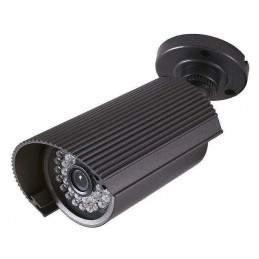 Camera supraveghere video 35 metri