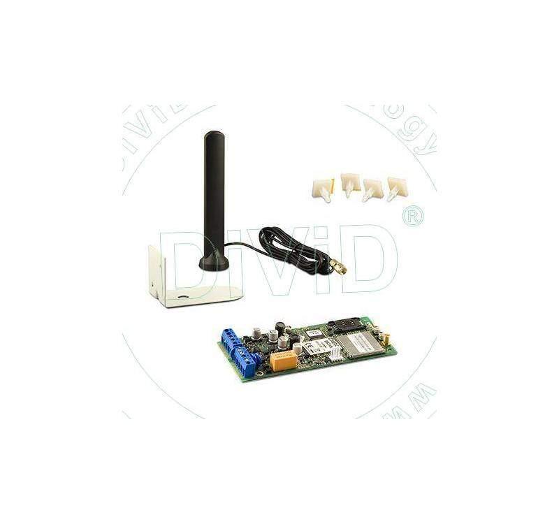 Comunicator GSM/GPRS universal GS 3100BA