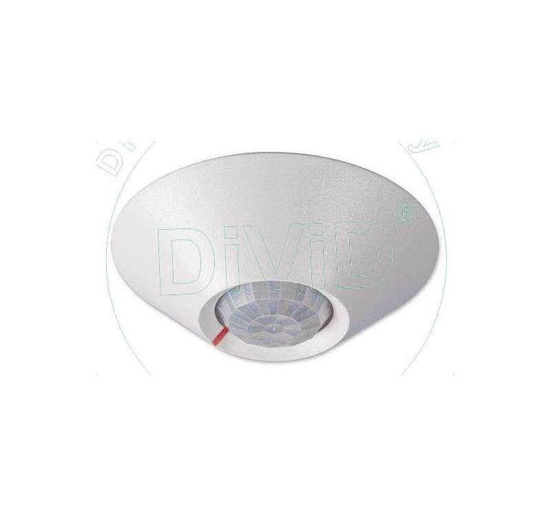 Detector de mişcare digital DG467