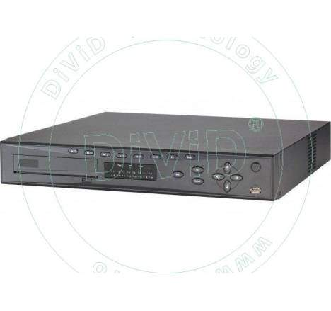 DVR 4 canale 0404HF-L