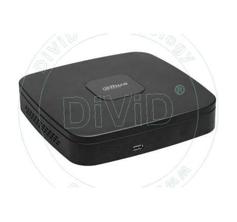 DVR 8 canale 5108