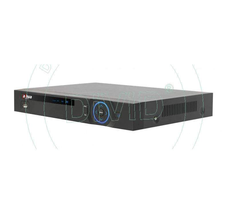 DVR 8 canale 5108-H