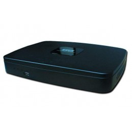 DVR 16 canale 2116
