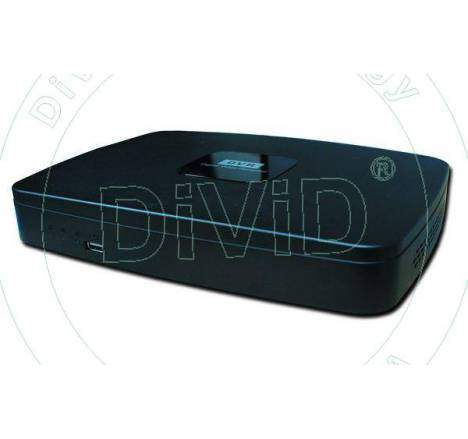 DVR 16 canale 5116