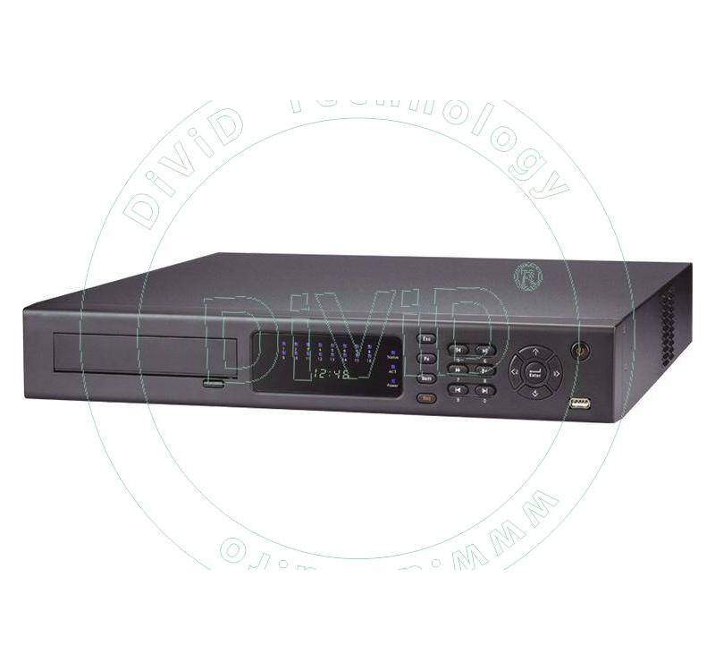 DVR 16 canale 1604-SL
