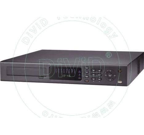 DVR 16 canale1604LE-SL