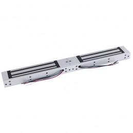 Electromagnet aplicabil pentru usa dubla YM-180D-S