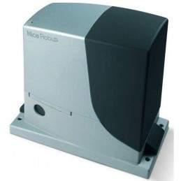 ROBUS 1000 Pentru porti culisante de max. 1000 kg