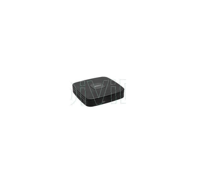 DVR 4 canale HCVR5104C