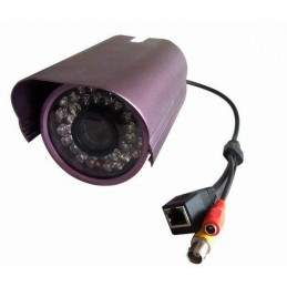 Camera IP 2 Megapixel IPC4060