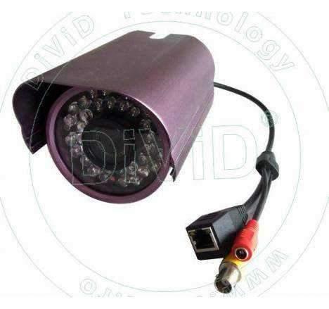 Camera IP 2 Megapixel IPC4060