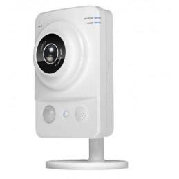 Camera IP IPC-KW12-W