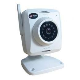 Camera IP de interior Dahua IPC-A6