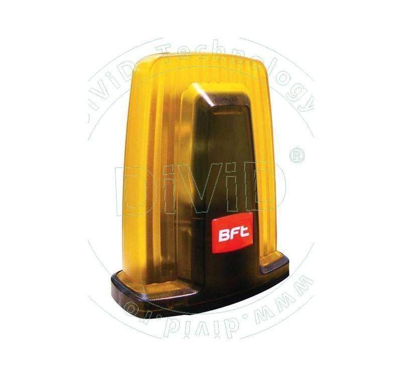 Lampa B LTA 24 R1 BFT