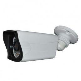 Camera supraveghere de exterior 1200 linii TV cu infrarosu