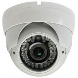 Camera supraveghere dome 700 linii