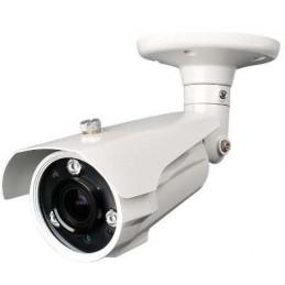 Camera supraveghere video exterior HD  720P