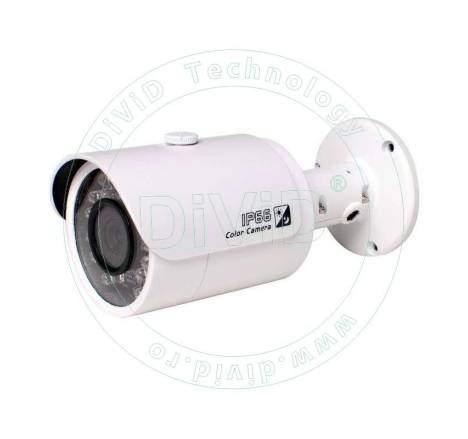 Camera supraveghere video HDCVI 1,3 Megapixei