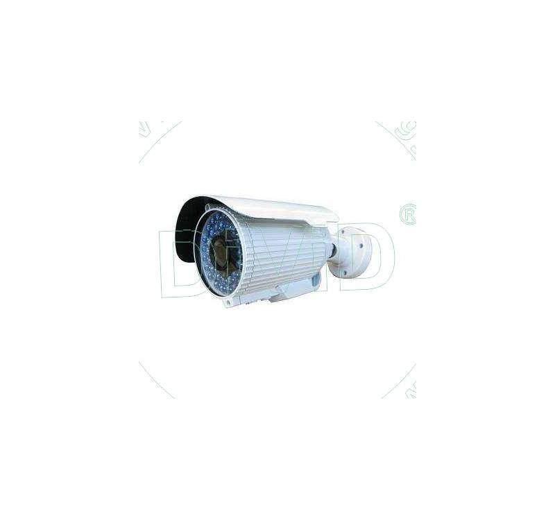 Camera supraveghere de exterior HDCVI 1,3 Megapixel