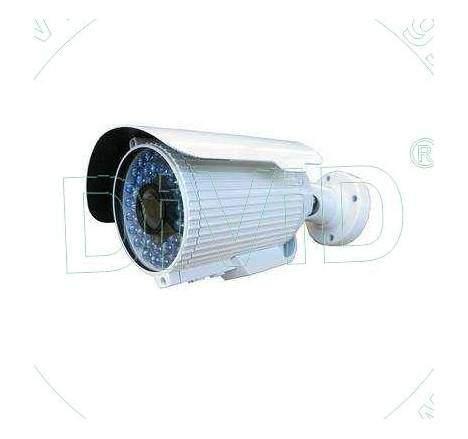 Camera supraveghere de exterior HDCVI 1,3 Megapixeli