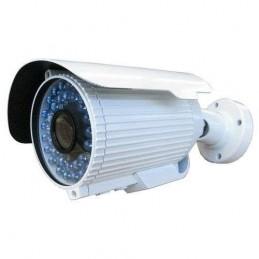 Camera supraveghere video HDCVI 2 Megapixel