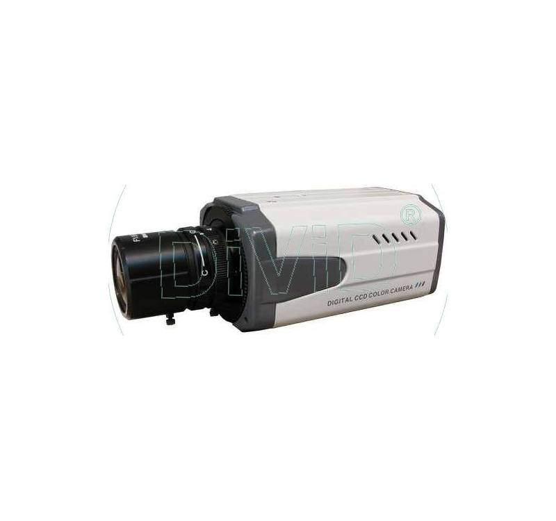 Camera supraveghere standard HDCVI 1,3 Megapixel