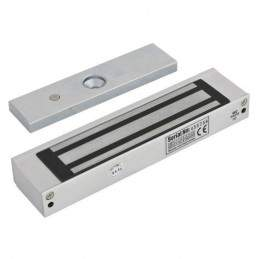 Electromagnet aplicabil de 180 kgf YM-180 cu placa
