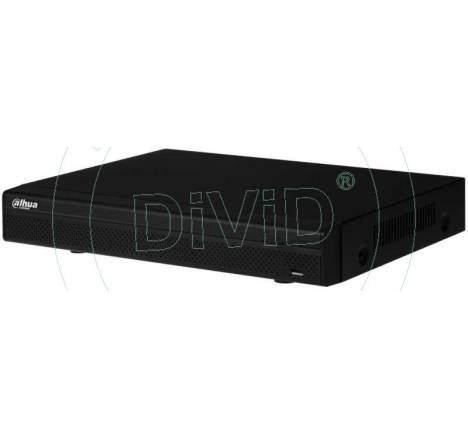 DVR Dahua HDCVI 16 canale