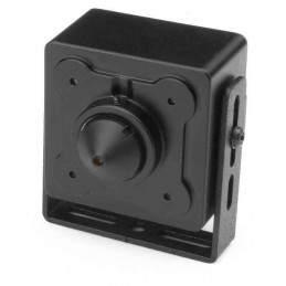 Mini camera supraveghere HDCVI 1 Megapixel