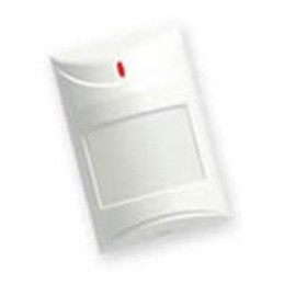 Detector de miscare Aqua Plus