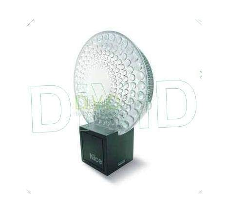 Lampa semnalizare MLBT Nice