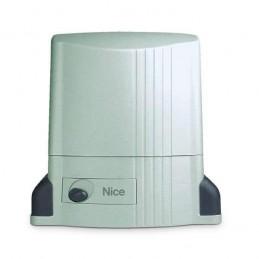 Thor1551 pentru porti culisante pana la 1500 kg