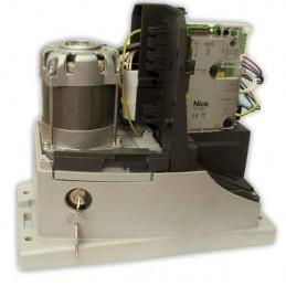 Porti culisante automate ROX600
