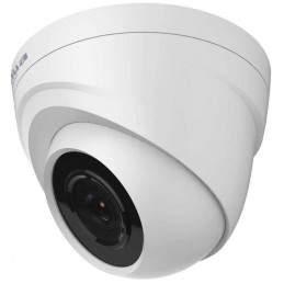 Camera supraveghere dome de interior HDCVI 1 Megapixel