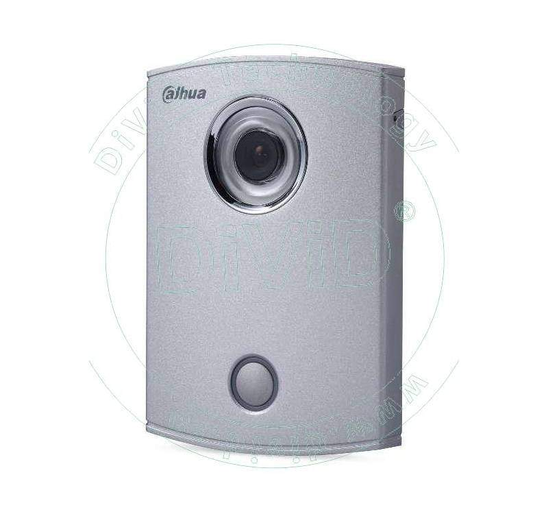 Videointerfon IP, post exterior DH-VTO6000CM