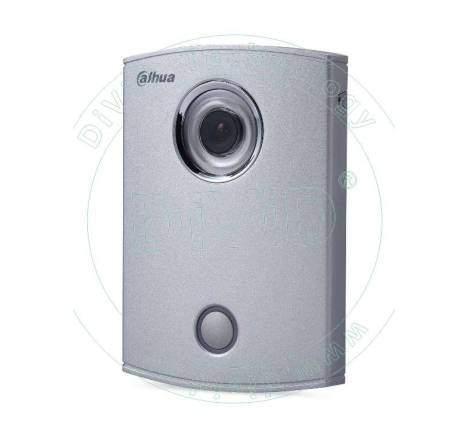 Videointerfon IP, post de exterior DH-VTO6000CM