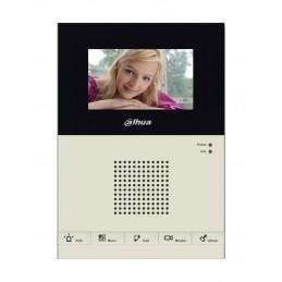 Post videiterfon de interior DH-VTH1200CS