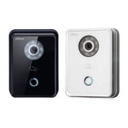 Videointerfon IP, post exterior DH-VTO6210B