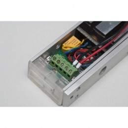 Electromagnet aplicabil cu led de stare YM-280LEDA-L