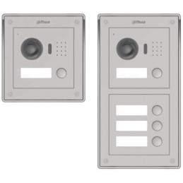 Modul Videointerfon IP cu butoane DH-VTO2000A-B