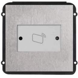 Modul Videointerfon IP cititor de carduri DH-VTO2000A-R