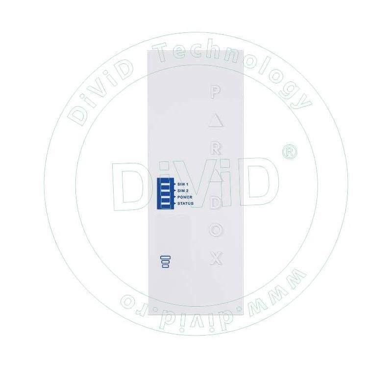 Modul de comunicatie 4G PCS260