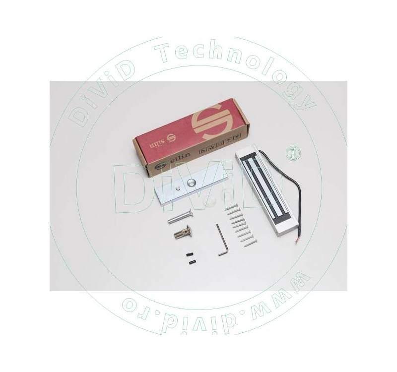 Electromagnet aplicabil de 150 kg forta SM-150A