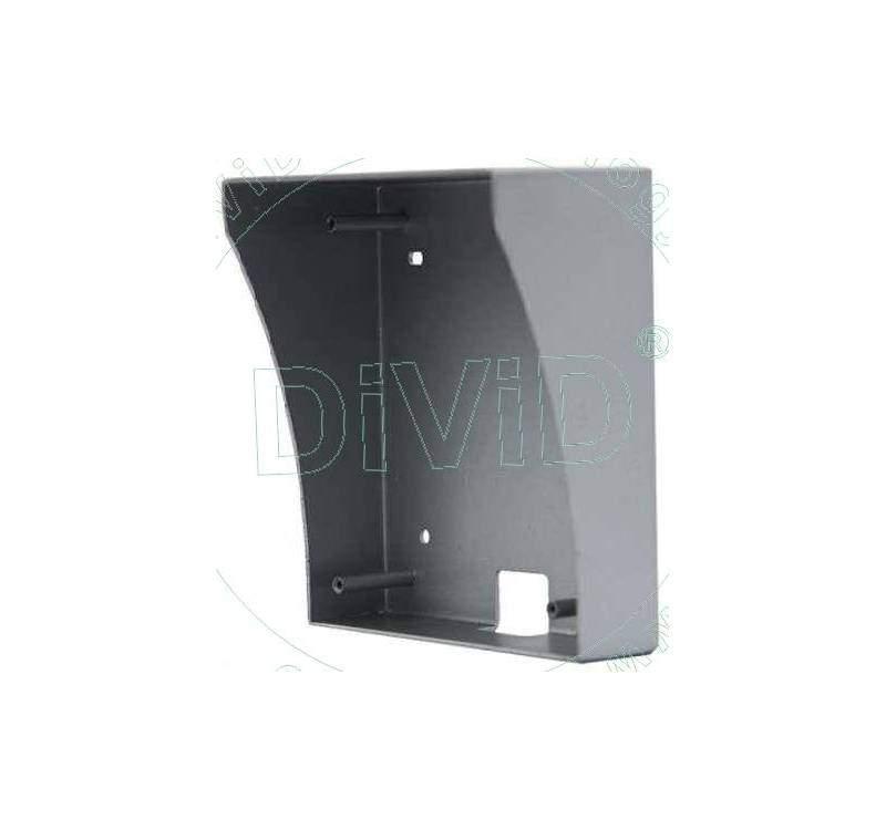 Doza montaj pentru post exterior modular VTO2000A