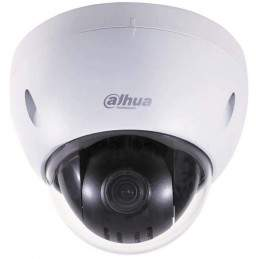 Camera supraveghere speed dome 1 Megapixeli