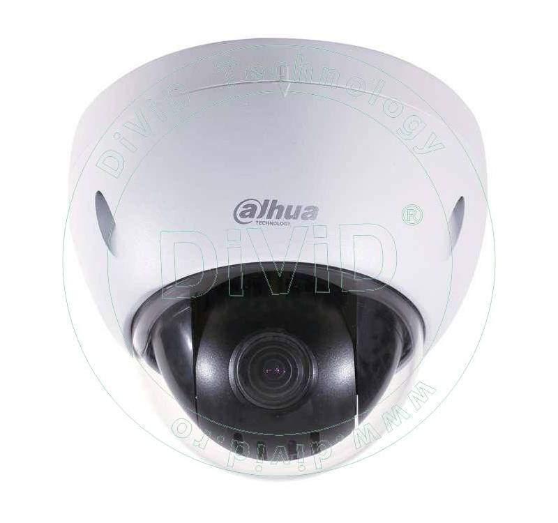 Camera supraveghere speed dome 1 Megapixeli
